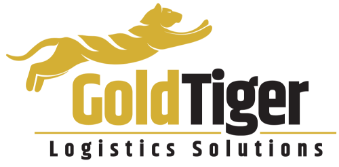 Gold Tiger Logistics Solutions